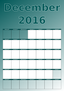 https://openclipart.org/image/300px/svg_to_png/232896/DecemberCalendar2016.png