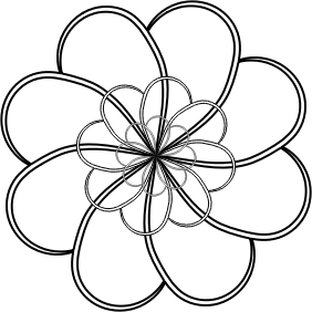 https://openclipart.org/image/300px/svg_to_png/232899/simple_penc_flower.png