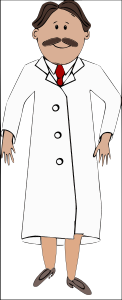 https://openclipart.org/image/300px/svg_to_png/232925/mustached-scientist.png