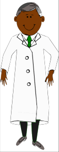 https://openclipart.org/image/300px/svg_to_png/232926/scientist-African-American.png