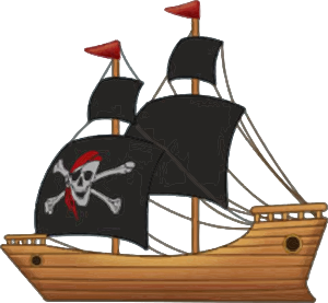 https://openclipart.org/image/300px/svg_to_png/232938/PirateShip.png
