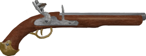 https://openclipart.org/image/300px/svg_to_png/232939/Flintlock.png