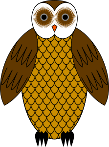 https://openclipart.org/image/300px/svg_to_png/232951/Owl2.png