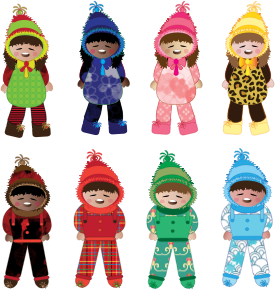 https://openclipart.org/image/300px/svg_to_png/232969/Winter-Kids.png