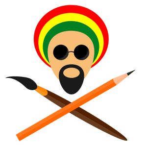 https://openclipart.org/image/300px/svg_to_png/232988/Artista.png