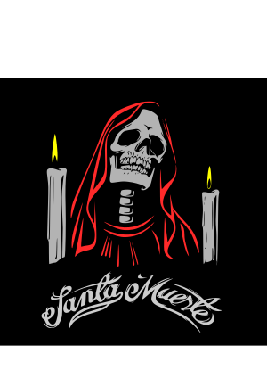 https://openclipart.org/image/300px/svg_to_png/233001/santa_muerte-1.png