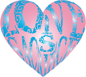 https://openclipart.org/image/300px/svg_to_png/233020/Love-Is-Sacrifice-12.png