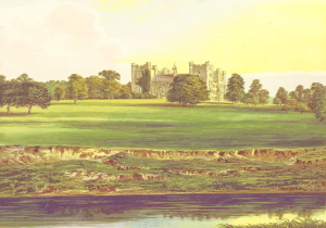 https://openclipart.org/image/300px/svg_to_png/233027/LumleyCastle.png