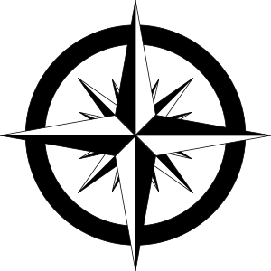 https://openclipart.org/image/300px/svg_to_png/233062/CompassRose.png