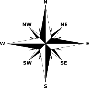 https://openclipart.org/image/300px/svg_to_png/233063/CompassRose2.png