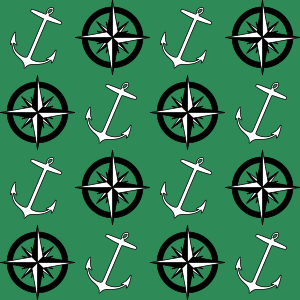 https://openclipart.org/image/300px/svg_to_png/233064/NauticalPattern.png