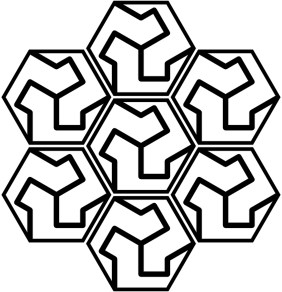 https://openclipart.org/image/300px/svg_to_png/233068/mirza_akbar-hex-tile.png