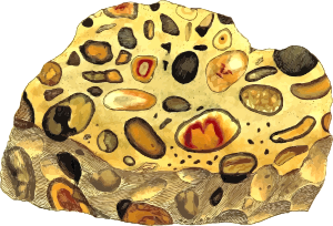 https://openclipart.org/image/300px/svg_to_png/233114/Puddingstone.png