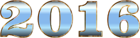 https://openclipart.org/image/300px/svg_to_png/233136/2016-Typography-12.png