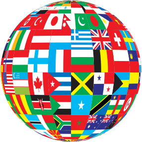 https://openclipart.org/image/300px/svg_to_png/233143/United-Globe.png