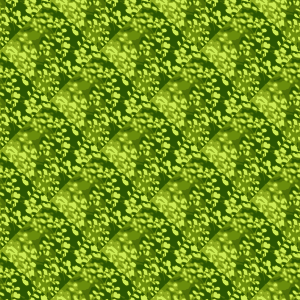 https://openclipart.org/image/300px/svg_to_png/233147/Leaves-seamless-pattern.png