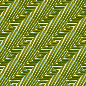 https://openclipart.org/image/300px/svg_to_png/233148/Palm-tree-seamless-pattern.png