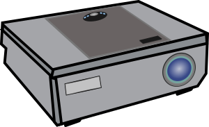 https://openclipart.org/image/300px/svg_to_png/2332/Machovka_Video_projector.png