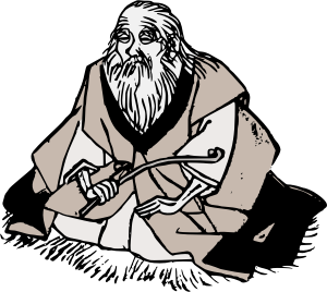 https://openclipart.org/image/300px/svg_to_png/233244/new-wiseoldman.png