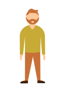 https://openclipart.org/image/300px/svg_to_png/233247/man-barbe.png