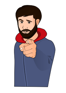 https://openclipart.org/image/300px/svg_to_png/233257/guy_poining_finger.png