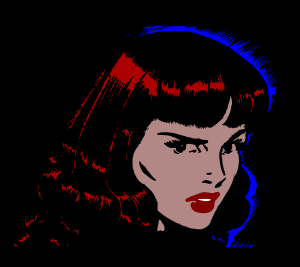 https://openclipart.org/image/300px/svg_to_png/233260/lady.png
