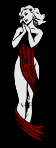 https://openclipart.org/image/300px/svg_to_png/233262/draped-lady.png