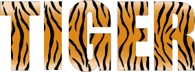 https://openclipart.org/image/300px/svg_to_png/233267/Tiger-Typography.png