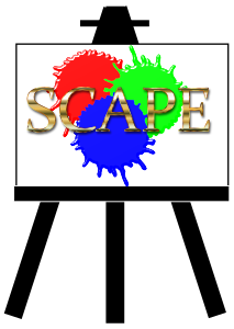 https://openclipart.org/image/300px/svg_to_png/233338/Scape-Canvas.png