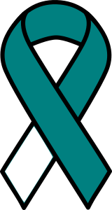 https://openclipart.org/image/300px/svg_to_png/233342/Cancer-Ribbon-3-2015120403.png