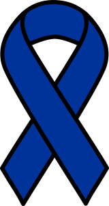 https://openclipart.org/image/300px/svg_to_png/233343/Cancer-Ribbon-4-2015120403.png
