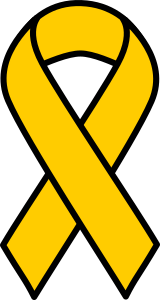 https://openclipart.org/image/300px/svg_to_png/233345/Cancer-Ribbon-6-2015120403.png
