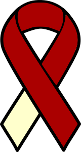https://openclipart.org/image/300px/svg_to_png/233347/Cancer-Ribbon-8-2015120403.png
