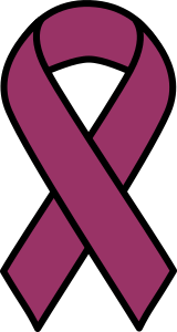 https://openclipart.org/image/300px/svg_to_png/233348/Cancer-Ribbon-9-2015120403.png