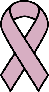 https://openclipart.org/image/300px/svg_to_png/233350/Cancer-Ribbon-11-2015120403.png