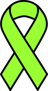 https://openclipart.org/image/300px/svg_to_png/233351/Cancer-Ribbon-12-2015120403.png