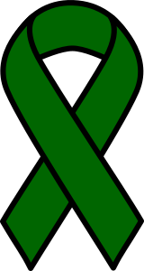 https://openclipart.org/image/300px/svg_to_png/233352/Cancer-Ribbon-13-2015120403.png