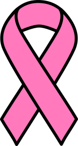 https://openclipart.org/image/300px/svg_to_png/233354/Cancer-Ribbon-15-2015120403.png