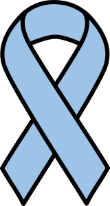 https://openclipart.org/image/300px/svg_to_png/233355/Cancer-Ribbon-16-2015120403.png