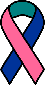 https://openclipart.org/image/300px/svg_to_png/233357/Cancer-Ribbon-18-2015120403.png