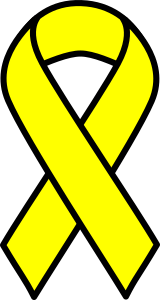 https://openclipart.org/image/300px/svg_to_png/233360/Cancer-Ribbon-21-2015120403.png