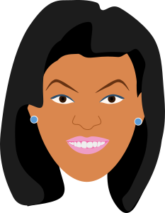 https://openclipart.org/image/300px/svg_to_png/233400/attempted-michelle-obama.png