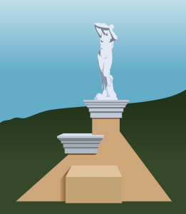 https://openclipart.org/image/300px/svg_to_png/233401/Greek-statue-by-Rones.png