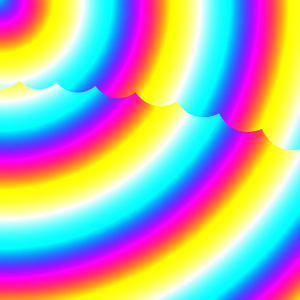 https://openclipart.org/image/300px/svg_to_png/233411/Fractured.png