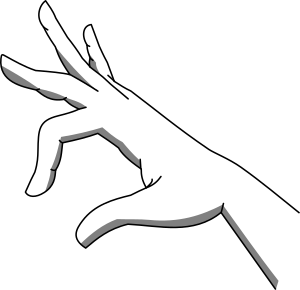https://openclipart.org/image/300px/svg_to_png/233447/Holding-hand-by-Rones.png