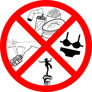 https://openclipart.org/image/300px/svg_to_png/233449/Be-gentle-sign-by-Rones.png