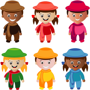 https://openclipart.org/image/300px/svg_to_png/233453/1449330229.png