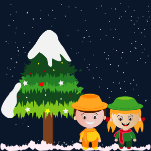 https://openclipart.org/image/300px/svg_to_png/233454/1449330518.png