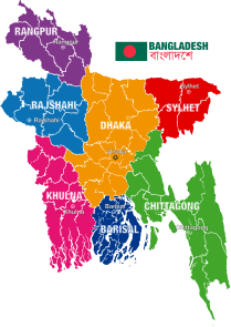 https://openclipart.org/image/300px/svg_to_png/233459/Bangladesh_Political_Map.png