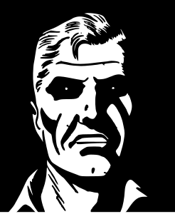 https://openclipart.org/image/300px/svg_to_png/233462/intense-man.png